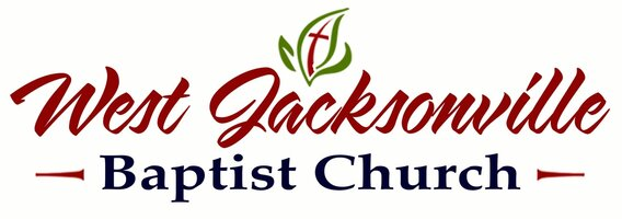 West Jacksonville Baptist Church